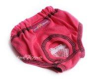 Háracie nohavičky Wendy ružové