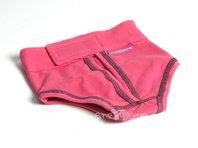 Háracie nohavičky  Ajla ružové, suchý zips